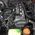 Suzuki Vitara Ignition Coil