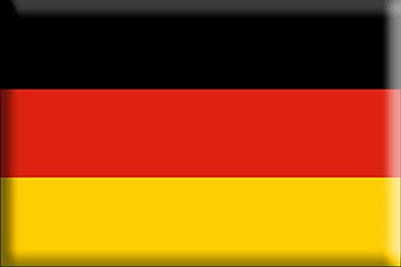 Product Of Germany